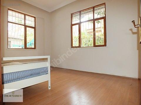 لوکس هومز 6188832269nc خرید آپارتمان ۲ خوابه - تخت در Muratpaşa ترکیه - قیمت خانه در منطقه Eskisanayi شهر Muratpaşa | لوکس هومز