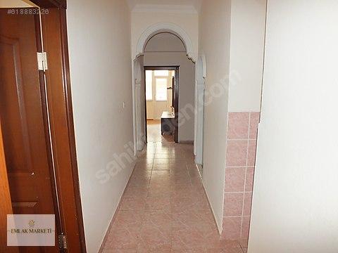 لوکس هومز 618883226b2v خرید آپارتمان ۲ خوابه - تخت در Muratpaşa ترکیه - قیمت خانه در منطقه Eskisanayi شهر Muratpaşa | لوکس هومز