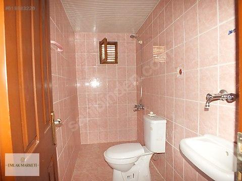 لوکس هومز 618883226hdu خرید آپارتمان ۲ خوابه - تخت در Muratpaşa ترکیه - قیمت خانه در منطقه Eskisanayi شهر Muratpaşa | لوکس هومز
