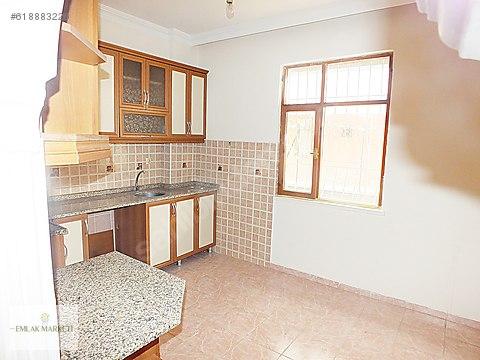 لوکس هومز 618883226hh9 خرید آپارتمان ۲ خوابه - تخت در Muratpaşa ترکیه - قیمت خانه در منطقه Eskisanayi شهر Muratpaşa | لوکس هومز