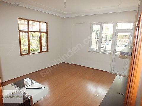 لوکس هومز 618883226xwd خرید آپارتمان ۲ خوابه - تخت در Muratpaşa ترکیه - قیمت خانه در منطقه Eskisanayi شهر Muratpaşa | لوکس هومز