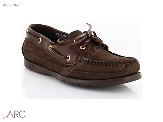d80a6ef53a Secondhand and New Products   Clothing   Accessories   Men   Shoes   Casual  Shoes