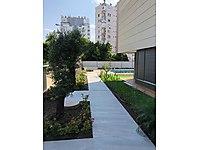 لوکس هومز lthmb_6068836203mx خرید آپارتمان ۳خوابه - تخت در Muratpaşa ترکیه - قیمت خانه در Muratpaşa منطقه Fener | لوکس هومز