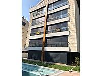 لوکس هومز lthmb_606883620en4 خرید آپارتمان ۳خوابه - تخت در Muratpaşa ترکیه - قیمت خانه در Muratpaşa منطقه Fener | لوکس هومز