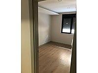 لوکس هومز lthmb_606883620pyo خرید آپارتمان ۳خوابه - تخت در Muratpaşa ترکیه - قیمت خانه در Muratpaşa منطقه Fener | لوکس هومز