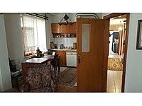 لوکس هومز lthmb_560893410242 خرید آپارتمان ۲ خوابه - تخت در Muratpaşa ترکیه - قیمت خانه در Muratpaşa منطقه Fener | لوکس هومز