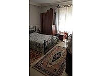لوکس هومز lthmb_5608934106xz خرید آپارتمان ۲ خوابه - تخت در Muratpaşa ترکیه - قیمت خانه در Muratpaşa منطقه Fener | لوکس هومز