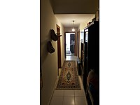 لوکس هومز lthmb_5608934109ik خرید آپارتمان ۲ خوابه - تخت در Muratpaşa ترکیه - قیمت خانه در Muratpaşa منطقه Fener | لوکس هومز
