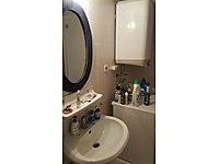 لوکس هومز lthmb_560893410h3e خرید آپارتمان ۲ خوابه - تخت در Muratpaşa ترکیه - قیمت خانه در Muratpaşa منطقه Fener | لوکس هومز