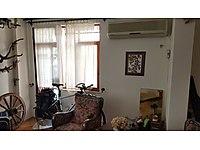لوکس هومز lthmb_560893410iep خرید آپارتمان ۲ خوابه - تخت در Muratpaşa ترکیه - قیمت خانه در Muratpaşa منطقه Fener | لوکس هومز