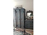 لوکس هومز lthmb_560893410iiy خرید آپارتمان ۲ خوابه - تخت در Muratpaşa ترکیه - قیمت خانه در Muratpaşa منطقه Fener | لوکس هومز