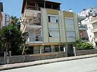 لوکس هومز lthmb_560893410n27 خرید آپارتمان ۲ خوابه - تخت در Muratpaşa ترکیه - قیمت خانه در Muratpaşa منطقه Fener | لوکس هومز
