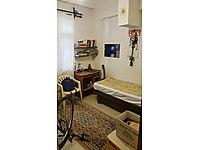 لوکس هومز lthmb_560893410t4f خرید آپارتمان ۲ خوابه - تخت در Muratpaşa ترکیه - قیمت خانه در Muratpaşa منطقه Fener | لوکس هومز