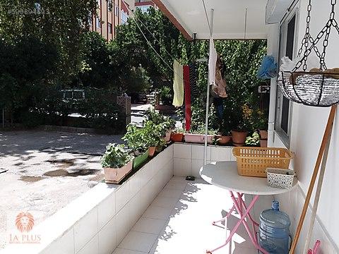 لوکس هومز 5968948939eu خرید آپارتمان ۲ خوابه - تخت در Muratpaşa ترکیه - قیمت خانه در منطقه Meltem شهر Muratpaşa   لوکس هومز