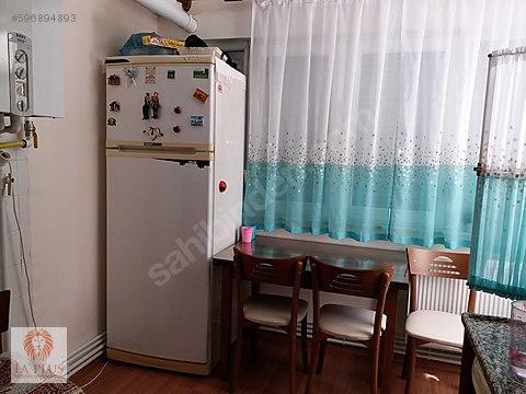 لوکس هومز 596894893iid خرید آپارتمان ۲ خوابه - تخت در Muratpaşa ترکیه - قیمت خانه در منطقه Meltem شهر Muratpaşa   لوکس هومز