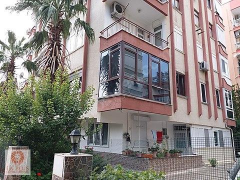 لوکس هومز 596894893kpb خرید آپارتمان ۲ خوابه - تخت در Muratpaşa ترکیه - قیمت خانه در منطقه Meltem شهر Muratpaşa   لوکس هومز