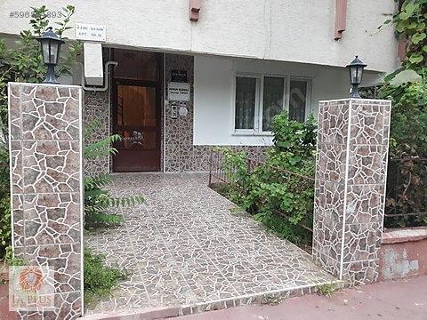 لوکس هومز 596894893lfg خرید آپارتمان ۲ خوابه - تخت در Muratpaşa ترکیه - قیمت خانه در منطقه Meltem شهر Muratpaşa   لوکس هومز