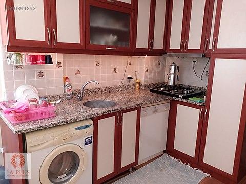 لوکس هومز 596894893n96 خرید آپارتمان ۲ خوابه - تخت در Muratpaşa ترکیه - قیمت خانه در منطقه Meltem شهر Muratpaşa   لوکس هومز
