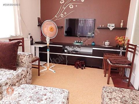 لوکس هومز 596894893yzp خرید آپارتمان ۲ خوابه - تخت در Muratpaşa ترکیه - قیمت خانه در منطقه Meltem شهر Muratpaşa   لوکس هومز