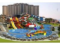 لوکس هومز lthmb_6408971987rf خرید آپارتمان  در Alanya ترکیه - قیمت خانه در Alanya - 5713