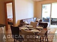 لوکس هومز lthmb_6408971987wb خرید آپارتمان  در Alanya ترکیه - قیمت خانه در Alanya - 5713