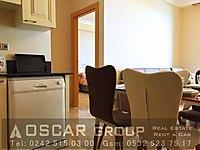 لوکس هومز lthmb_640897198hko خرید آپارتمان  در Alanya ترکیه - قیمت خانه در Alanya - 5713