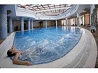 لوکس هومز lthmb_640897198mv8 خرید آپارتمان  در Alanya ترکیه - قیمت خانه در Alanya - 5713