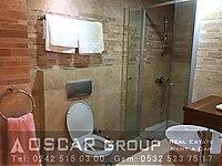 لوکس هومز lthmb_640897198ovf خرید آپارتمان  در Alanya ترکیه - قیمت خانه در Alanya - 5713