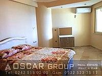 لوکس هومز lthmb_640897198whf خرید آپارتمان  در Alanya ترکیه - قیمت خانه در Alanya - 5713