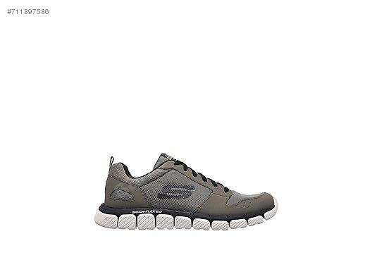 skechers relaxed fit fiyat