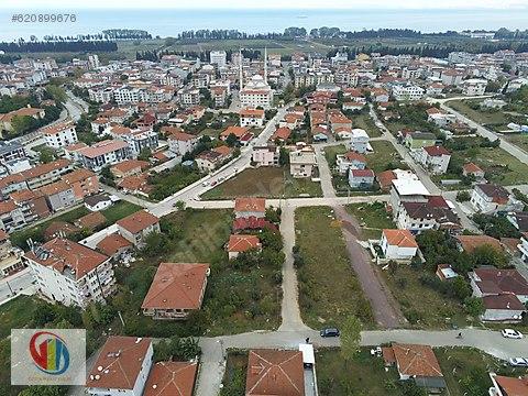 Yalova'da Yatırımlık Arsa - 591 m2 / Bina Yapılabilir