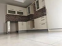 لوکس هومز lthmb_6178997932wj خرید آپارتمان ۳خوابه - تخت در Muratpaşa ترکیه - قیمت خانه در Muratpaşa منطقه Fener | لوکس هومز