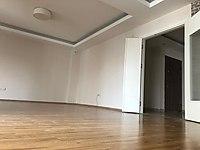 لوکس هومز lthmb_6178997934ss خرید آپارتمان ۳خوابه - تخت در Muratpaşa ترکیه - قیمت خانه در Muratpaşa منطقه Fener | لوکس هومز