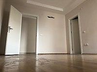 لوکس هومز lthmb_6178997939nb خرید آپارتمان ۳خوابه - تخت در Muratpaşa ترکیه - قیمت خانه در Muratpaşa منطقه Fener | لوکس هومز