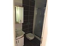 لوکس هومز lthmb_617899793bj2 خرید آپارتمان ۳خوابه - تخت در Muratpaşa ترکیه - قیمت خانه در Muratpaşa منطقه Fener | لوکس هومز