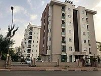 لوکس هومز lthmb_617899793f9i خرید آپارتمان ۳خوابه - تخت در Muratpaşa ترکیه - قیمت خانه در Muratpaşa منطقه Fener | لوکس هومز