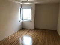 لوکس هومز lthmb_617899793oux خرید آپارتمان ۳خوابه - تخت در Muratpaşa ترکیه - قیمت خانه در Muratpaşa منطقه Fener | لوکس هومز
