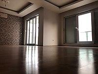 لوکس هومز lthmb_617899793p9x خرید آپارتمان ۳خوابه - تخت در Muratpaşa ترکیه - قیمت خانه در Muratpaşa منطقه Fener | لوکس هومز
