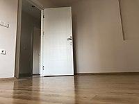 لوکس هومز lthmb_617899793u44 خرید آپارتمان ۳خوابه - تخت در Muratpaşa ترکیه - قیمت خانه در Muratpaşa منطقه Fener | لوکس هومز