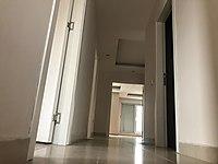 لوکس هومز lthmb_617899793w21 خرید آپارتمان ۳خوابه - تخت در Muratpaşa ترکیه - قیمت خانه در Muratpaşa منطقه Fener | لوکس هومز