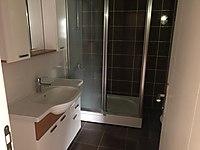 لوکس هومز lthmb_617899793ytv خرید آپارتمان ۳خوابه - تخت در Muratpaşa ترکیه - قیمت خانه در Muratpaşa منطقه Fener | لوکس هومز