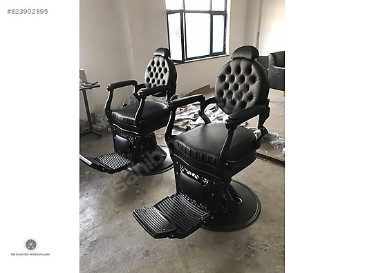 https www sahibinden com ilan ikinci el ve sifir alisveris kisisel bakim kozmetik profesyonel ekipmanlar bb mobilya kuafor berber koltugu koltuklari imalattan 823902895 detay