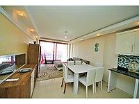 لوکس هومز lthmb_67390403506o خرید آپارتمان  در Alanya ترکیه - قیمت خانه در Alanya - 5769