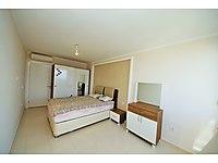 لوکس هومز lthmb_6739040359gt خرید آپارتمان  در Alanya ترکیه - قیمت خانه در Alanya - 5769