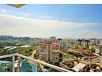 لوکس هومز lthmb_673904035bo9 خرید آپارتمان  در Alanya ترکیه - قیمت خانه در Alanya - 5769