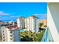 لوکس هومز lthmb_673904035cp2 خرید آپارتمان  در Alanya ترکیه - قیمت خانه در Alanya - 5769