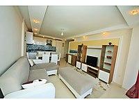 لوکس هومز lthmb_673904035jdt خرید آپارتمان  در Alanya ترکیه - قیمت خانه در Alanya - 5769