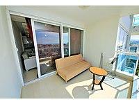 لوکس هومز lthmb_673904035pam خرید آپارتمان  در Alanya ترکیه - قیمت خانه در Alanya - 5769