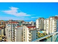 لوکس هومز lthmb_673904035uyb خرید آپارتمان  در Alanya ترکیه - قیمت خانه در Alanya - 5769