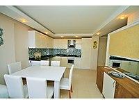 لوکس هومز lthmb_673904035uz6 خرید آپارتمان  در Alanya ترکیه - قیمت خانه در Alanya - 5769